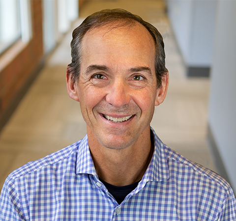 Dr. Doug Beaman